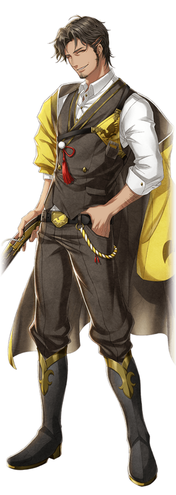 https://static.tvtropes.org/pmwiki/pub/images/detail_tachie_6magoichi.png