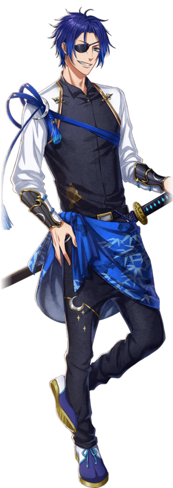https://static.tvtropes.org/pmwiki/pub/images/detail_tachie_9masamune.png