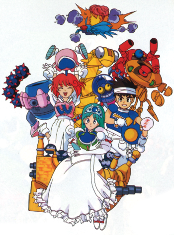 https://static.tvtropes.org/pmwiki/pub/images/detana_twinbee_cast.png
