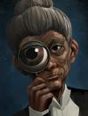 https://static.tvtropes.org/pmwiki/pub/images/detective_0.png
