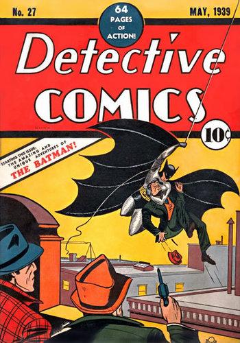 https://static.tvtropes.org/pmwiki/pub/images/detective_comics_27.jpg