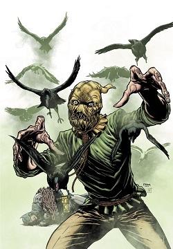 https://static.tvtropes.org/pmwiki/pub/images/detective_comics__233_the_scarecrow_vol2_2013_1.jpg