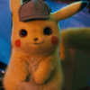 https://static.tvtropes.org/pmwiki/pub/images/detective_pika.png