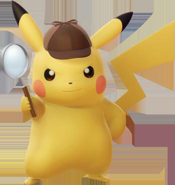 https://static.tvtropes.org/pmwiki/pub/images/detective_pikachu_artwork_2.png