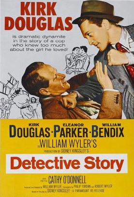 https://static.tvtropes.org/pmwiki/pub/images/detective_story.jpg