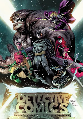 https://static.tvtropes.org/pmwiki/pub/images/detectivecomics_rebirth.jpg