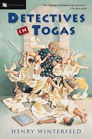 https://static.tvtropes.org/pmwiki/pub/images/detectives_in_togas.jpg