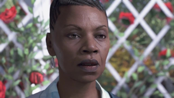 detroit become human humans characters tv tropes