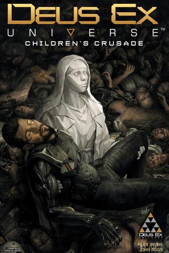 https://static.tvtropes.org/pmwiki/pub/images/deus_ex_childrens_crusade.png