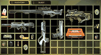 http://static.tvtropes.org/pmwiki/pub/images/deus_ex_human_revolution_inventory.png
