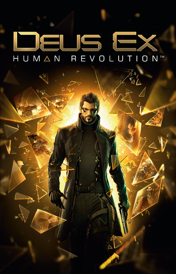 https://static.tvtropes.org/pmwiki/pub/images/deusexhumanrevolutioncover.png