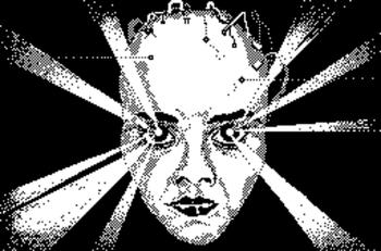 https://static.tvtropes.org/pmwiki/pub/images/deusexmachina_5.png