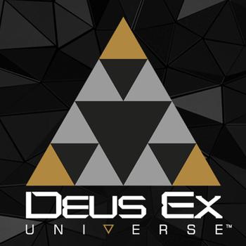 https://static.tvtropes.org/pmwiki/pub/images/deusexuniverse.png