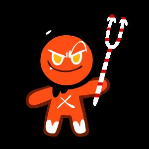 https://static.tvtropes.org/pmwiki/pub/images/devil_cookie.png