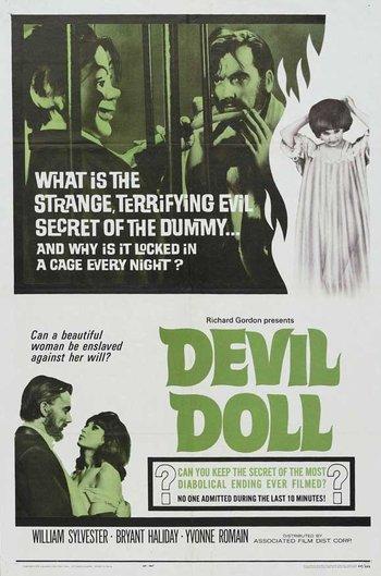http://static.tvtropes.org/pmwiki/pub/images/devil_doll_poster.jpg