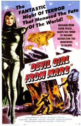 https://static.tvtropes.org/pmwiki/pub/images/devil_girl_from_mars.jpg