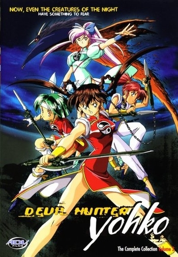http://static.tvtropes.org/pmwiki/pub/images/devil_hunter_yohko.jpg