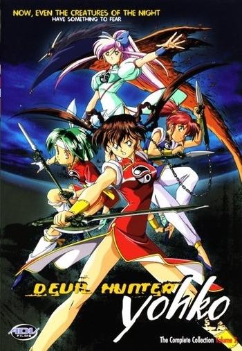 Congratulate, your Monster hunter sexy anime girls mistaken
