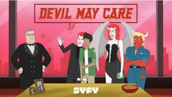 https://static.tvtropes.org/pmwiki/pub/images/devil_may_care_season_one.png