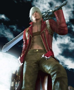 http://static.tvtropes.org/pmwiki/pub/images/devil_may_cry3_2_8863.jpg