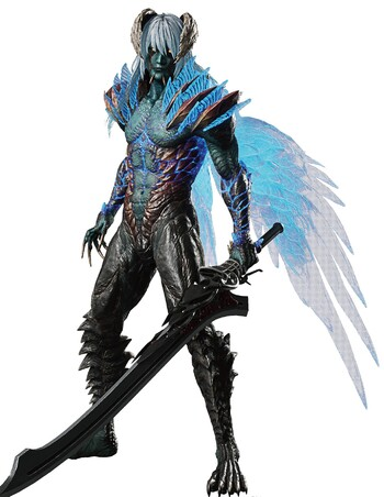 https://static.tvtropes.org/pmwiki/pub/images/devil_may_cry_5_official_art_works___page_017.jpg