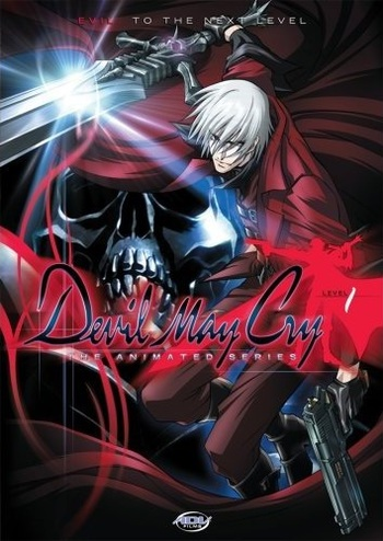 https://static.tvtropes.org/pmwiki/pub/images/devil_may_cry_vol_1.jpg