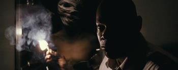 https://static.tvtropes.org/pmwiki/pub/images/devil_movie_trailer1.jpg