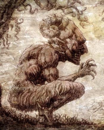 https://static.tvtropes.org/pmwiki/pub/images/devil_of_all_earth.png