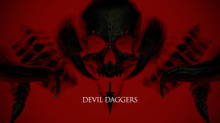 https://static.tvtropes.org/pmwiki/pub/images/devildaggers_320px.png