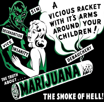 https://static.tvtropes.org/pmwiki/pub/images/devils_harvest_poster.png