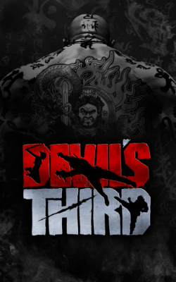 http://static.tvtropes.org/pmwiki/pub/images/devils_third1_4446.png