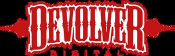 https://static.tvtropes.org/pmwiki/pub/images/devolver_digital_logo.png