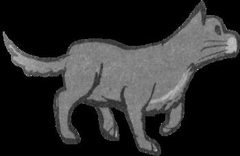 https://static.tvtropes.org/pmwiki/pub/images/dewpaw.png