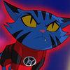 https://static.tvtropes.org/pmwiki/pub/images/dex_starr_good_kitty.jpg