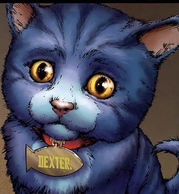 https://static.tvtropes.org/pmwiki/pub/images/dexter_kitten.jpg