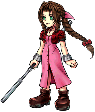 https://static.tvtropes.org/pmwiki/pub/images/dffoo_aerith.png