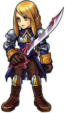 https://static.tvtropes.org/pmwiki/pub/images/dffoo_agrias.png