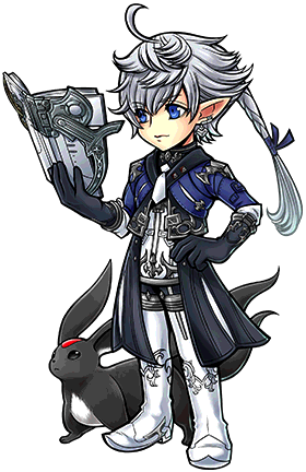 https://static.tvtropes.org/pmwiki/pub/images/dffoo_alphinaud.png