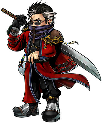 https://static.tvtropes.org/pmwiki/pub/images/dffoo_auron.png