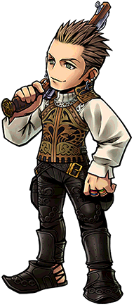 https://static.tvtropes.org/pmwiki/pub/images/dffoo_balthier.png