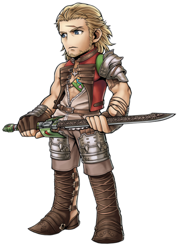 https://static.tvtropes.org/pmwiki/pub/images/dffoo_basch1_9.png