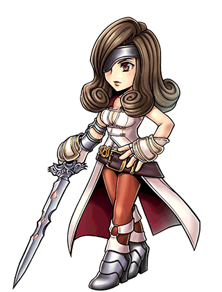 https://static.tvtropes.org/pmwiki/pub/images/dffoo_beatrix.png