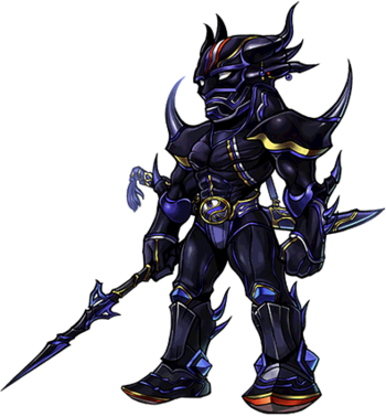 https://static.tvtropes.org/pmwiki/pub/images/dffoo_cecil_dark_knight.png