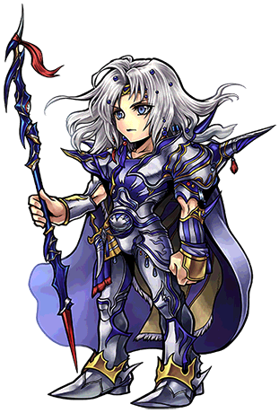 https://static.tvtropes.org/pmwiki/pub/images/dffoo_cecil_paladin.png