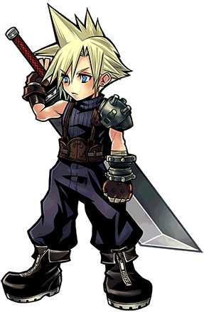 https://static.tvtropes.org/pmwiki/pub/images/dffoo_cloud.png