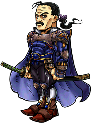 https://static.tvtropes.org/pmwiki/pub/images/dffoo_cyan.png