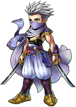 https://static.tvtropes.org/pmwiki/pub/images/dffoo_edge.png