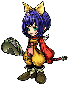 https://static.tvtropes.org/pmwiki/pub/images/dffoo_eiko.png