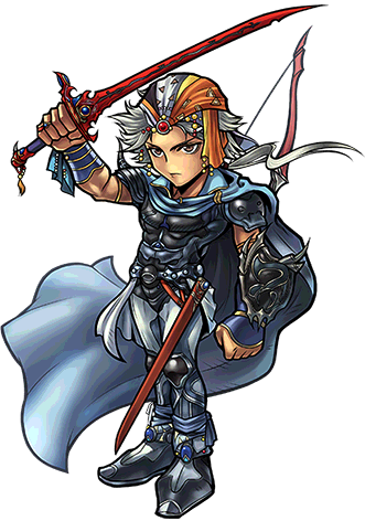 https://static.tvtropes.org/pmwiki/pub/images/dffoo_firion.png