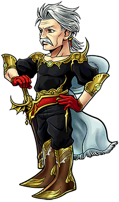https://static.tvtropes.org/pmwiki/pub/images/dffoo_galuf.png